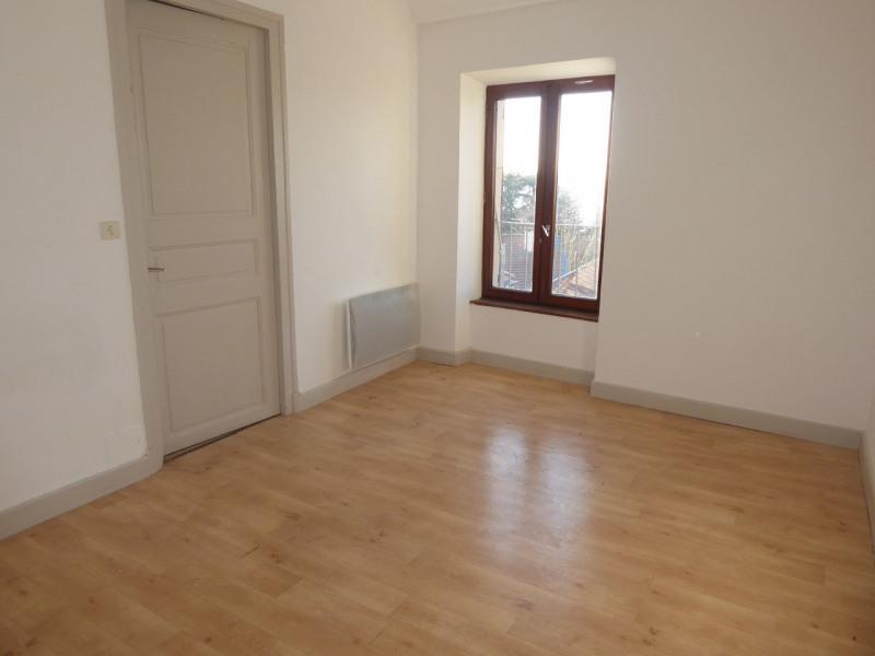 Location appartement Aubenas 430€ CC - Photo 8