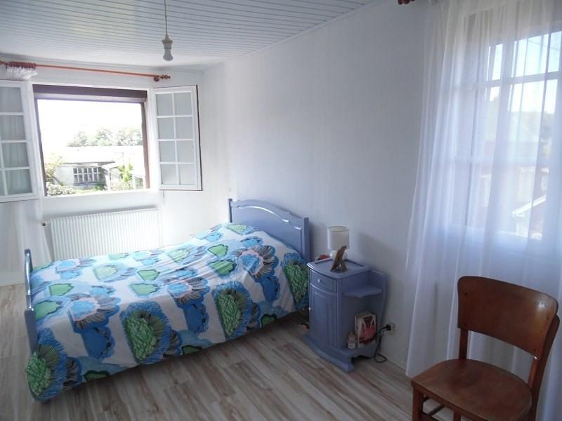Verkoop  huis Secteur friville 117000€ - Foto 3