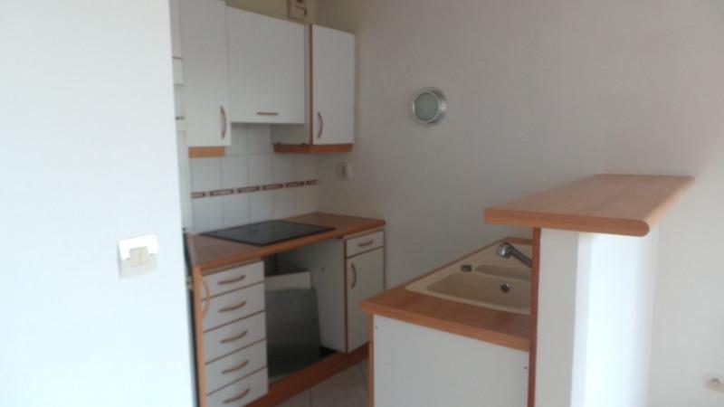 Location appartement Thiais 850€ CC - Photo 4