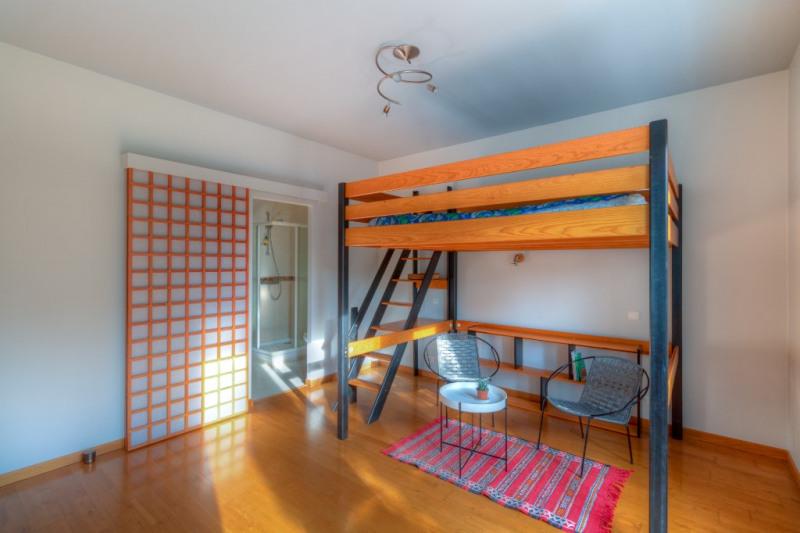 Deluxe sale house / villa Montesson 1050000€ - Picture 11