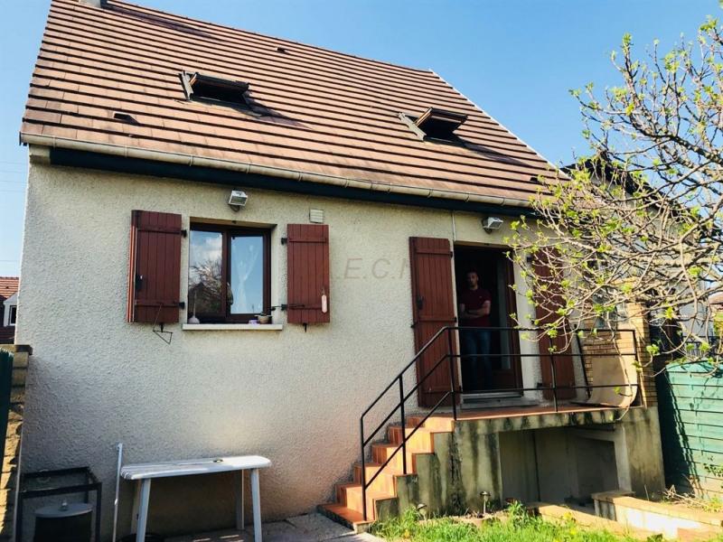 Sale house / villa Argenteuil 325000€ - Picture 15