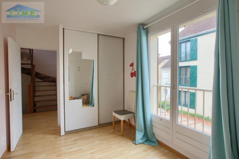 Sale house / villa Villemoisson sur orge 339000€ - Picture 9