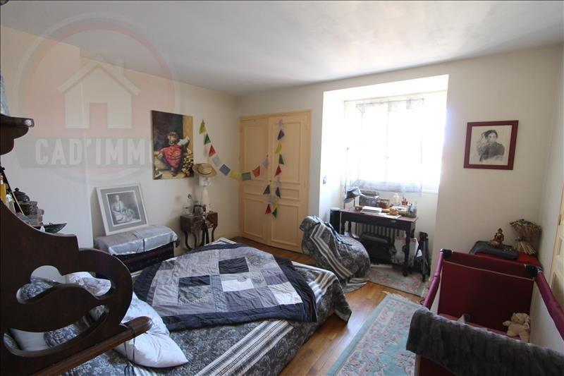 Vente maison / villa Bergerac 175000€ - Photo 1