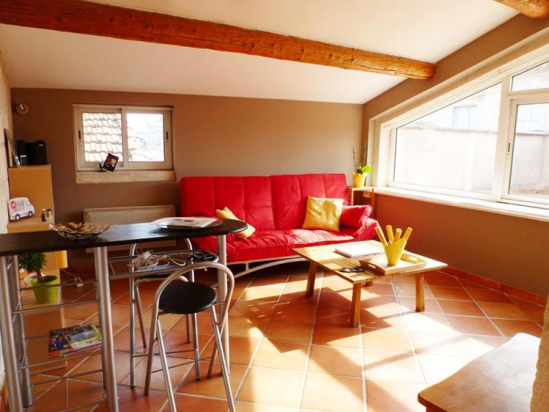 Location appartement Avignon 755€ CC - Photo 3