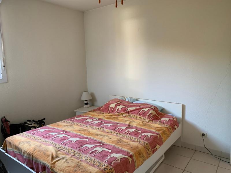 Sale apartment Vauvert 89500€ - Picture 3