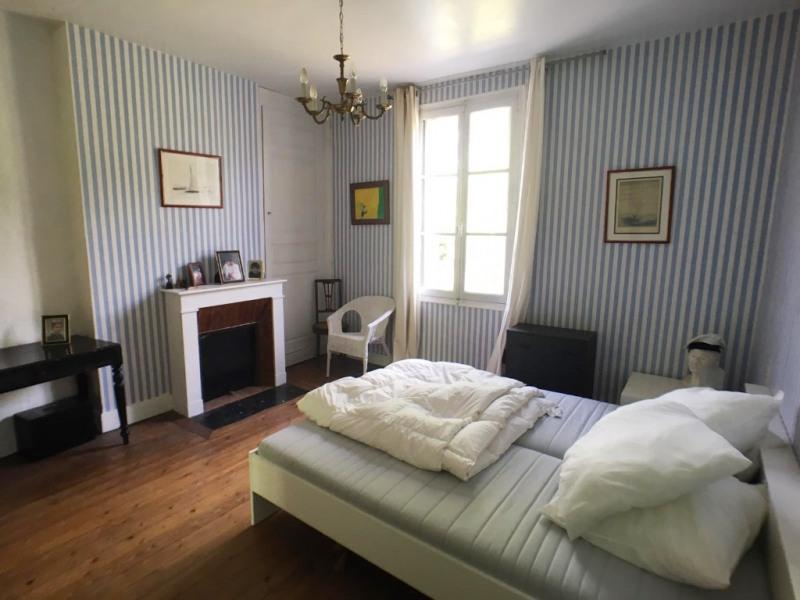 Sale house / villa La chartre sur le loir 296800€ - Picture 3