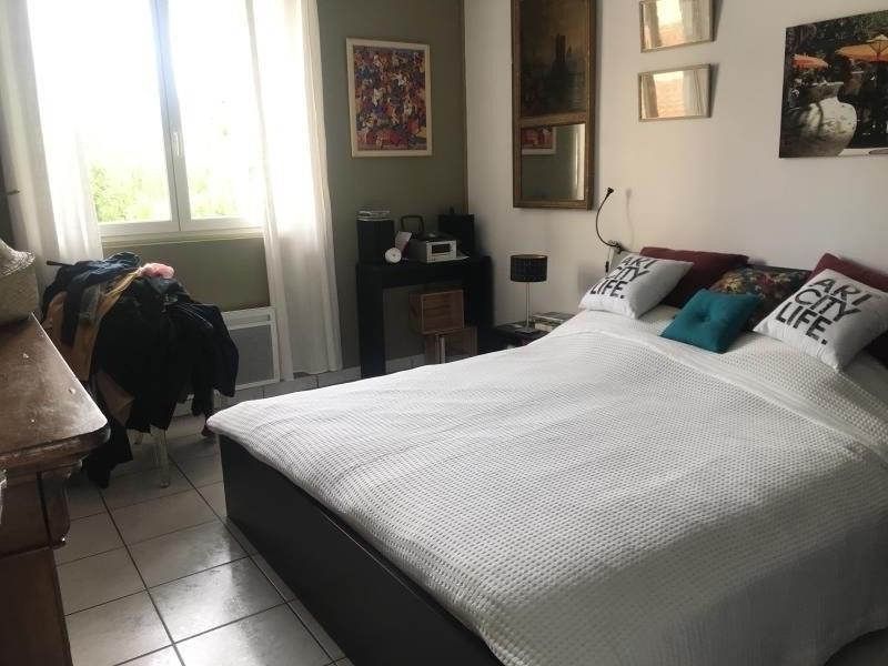 Sale apartment Bordeaux caudéran mondésir 388500€ - Picture 5