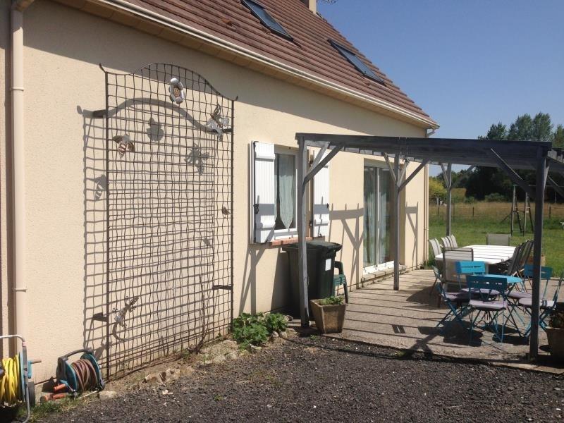 Vente maison / villa Onzain 169800€ - Photo 10