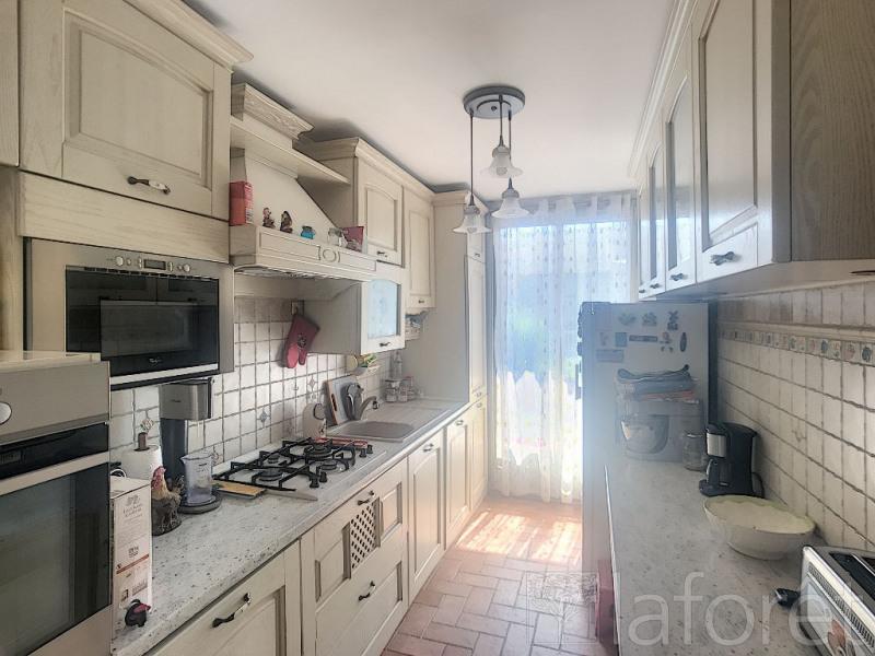 Vente appartement Menton 473000€ - Photo 3
