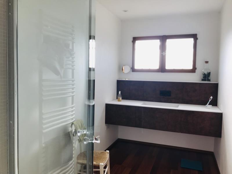 Sale house / villa Arsac 390000€ - Picture 4