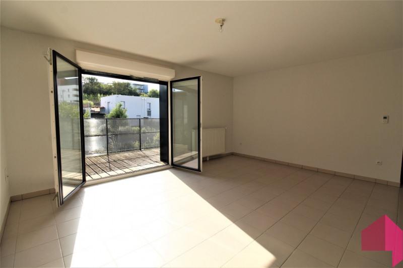 Sale apartment Saint-orens-de-gameville 259000€ - Picture 5