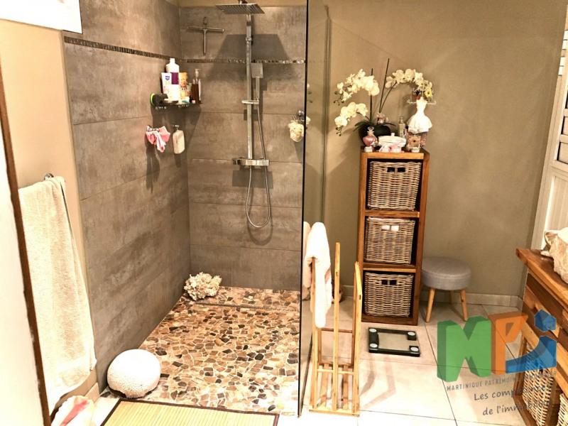 Sale house / villa Le vauclin 320250€ - Picture 5