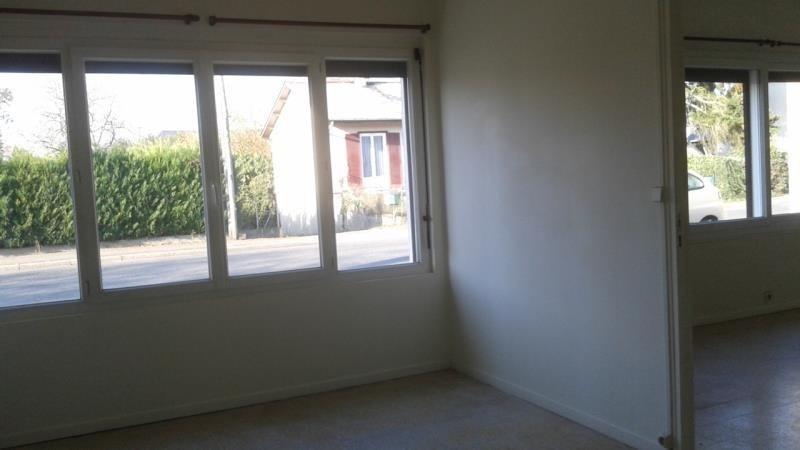 Rental house / villa Aubigny sur nere 480€ CC - Picture 2