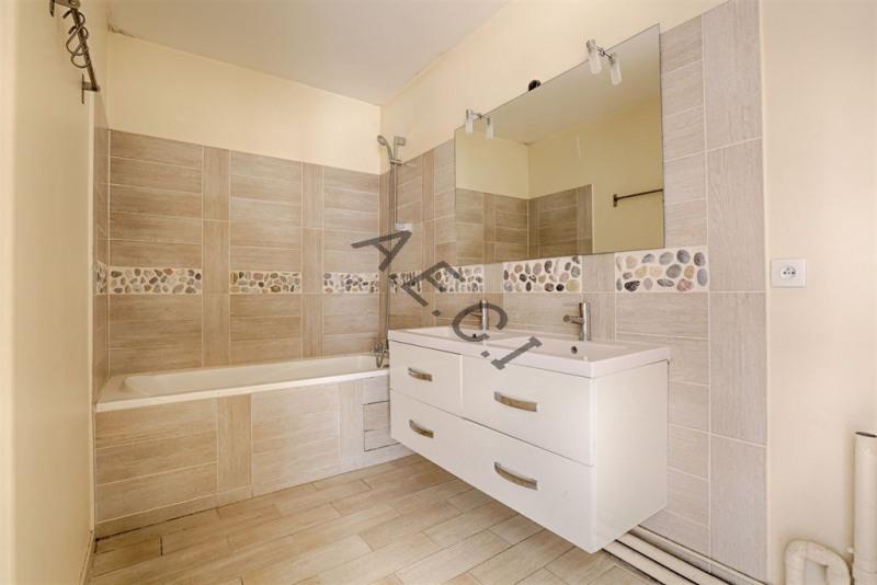 Vente appartement Rueil malmaison 480000€ - Photo 13
