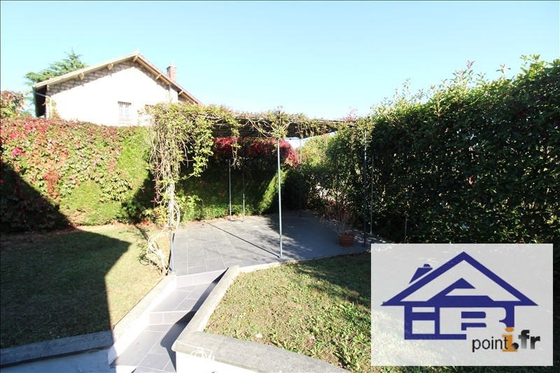 Vente maison / villa Fourqueux 895 000€ - Photo 6