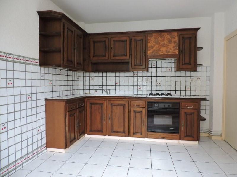 Rental house / villa Agen 550€ +CH - Picture 6