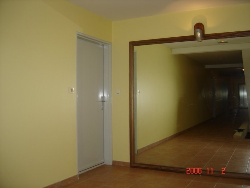 Location appartement Bras panon 540€ CC - Photo 6