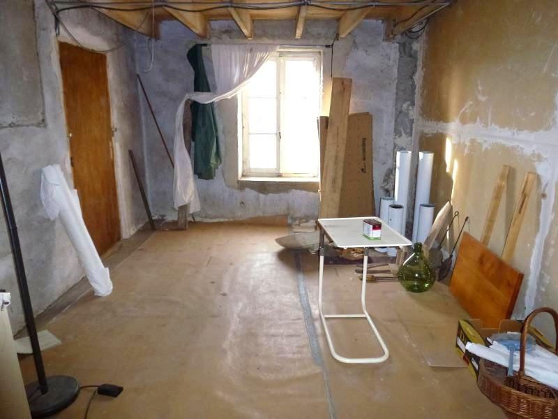 Sale house / villa Chateauneuf de galaure 160000€ - Picture 20