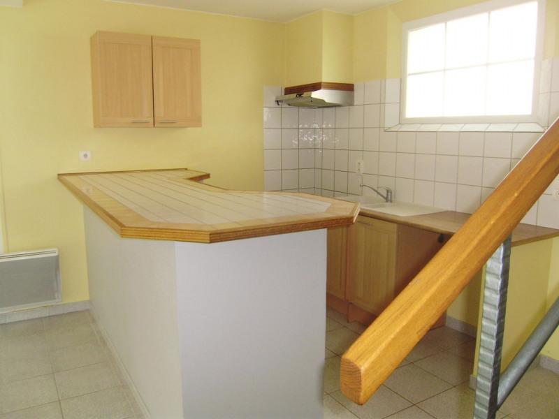 Location appartement Châlons-en-champagne 590€ CC - Photo 2