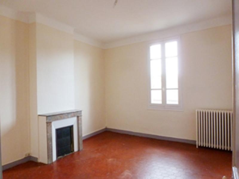 Rental apartment Avignon 695€ CC - Picture 7