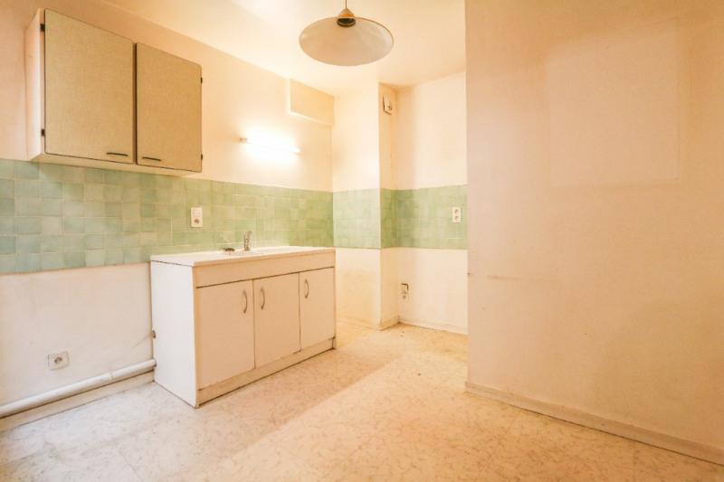 Vente appartement Aix les bains 295000€ - Photo 4