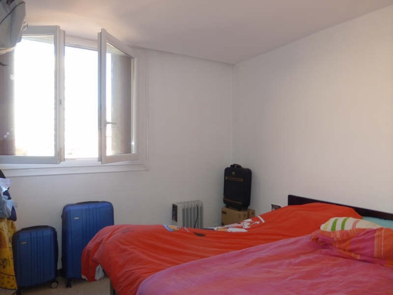 Sale apartment La valette du var 128 000€ - Picture 5
