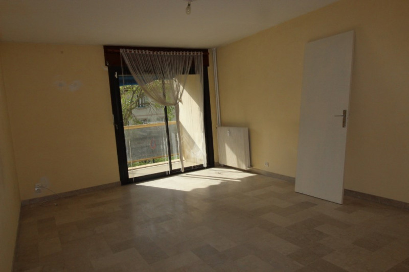 Vente appartement Hyeres 243 800€ - Photo 2