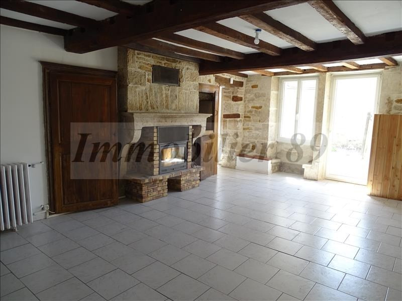 Vente maison / villa A 5 mins de chatillon 86 500€ - Photo 2
