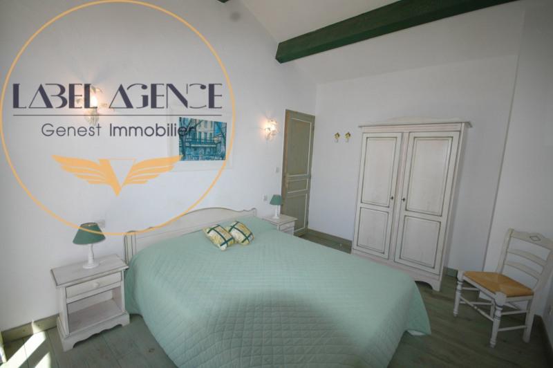 Sale house / villa Ste maxime 368000€ - Picture 11