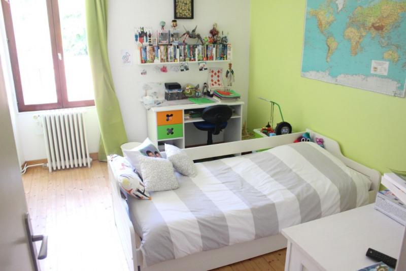 Venta  casa L etang la ville 530000€ - Fotografía 8