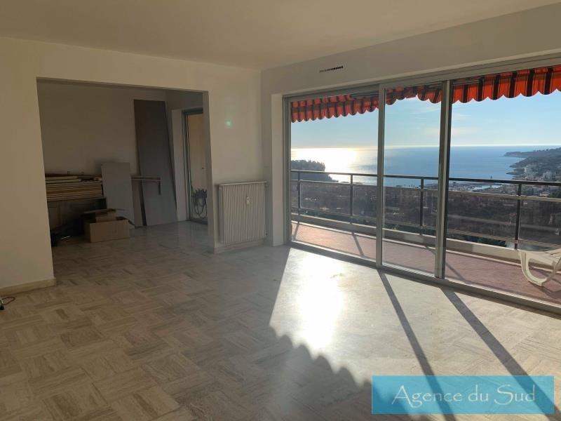 Vente de prestige appartement Cassis 670000€ - Photo 2