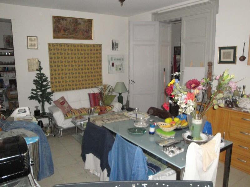Location appartement Agen 590€ CC - Photo 10