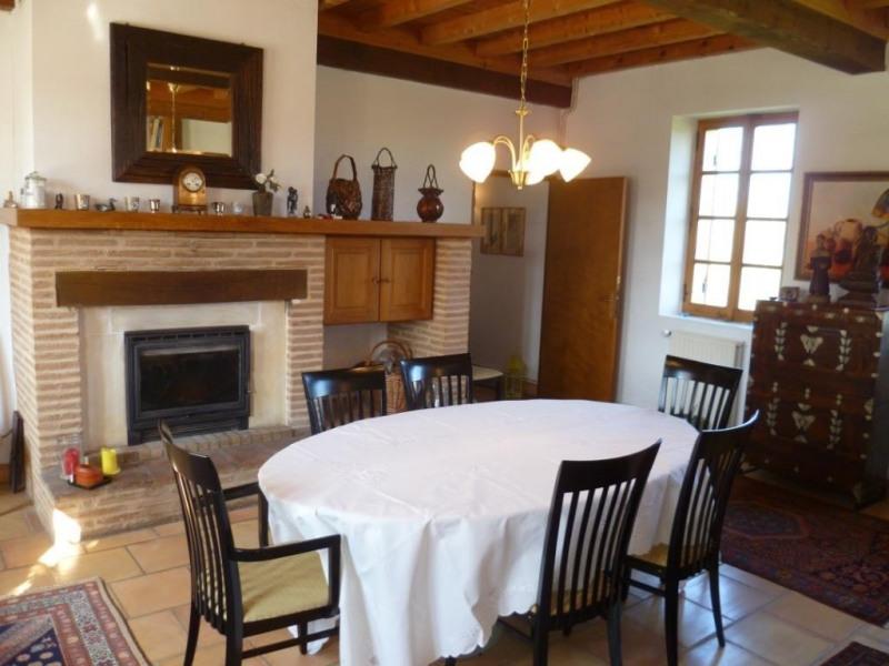 Sale house / villa Lalinde 417900€ - Picture 3