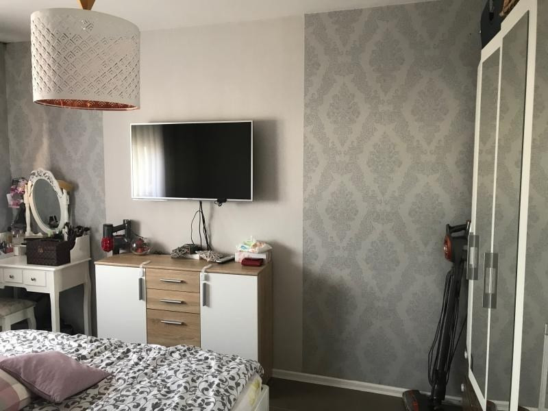 Vente appartement Strasbourg 129 000€ - Photo 6