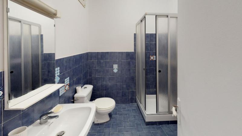 Location vacances appartement Saint cyr sur mer 540€ - Photo 6