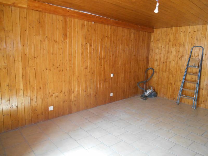 Sale house / villa Savigna 250000€ - Picture 5