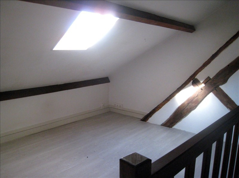 Location appartement Nevers 365€ CC - Photo 6