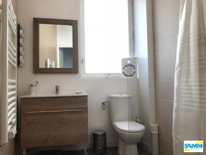 Vente maison / villa Mennecy 260000€ - Photo 4