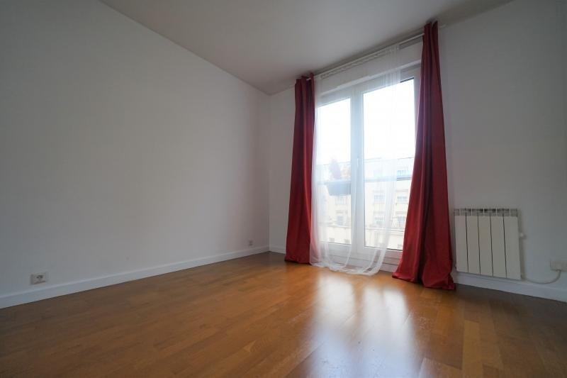 Vente appartement Antony 525000€ - Photo 4