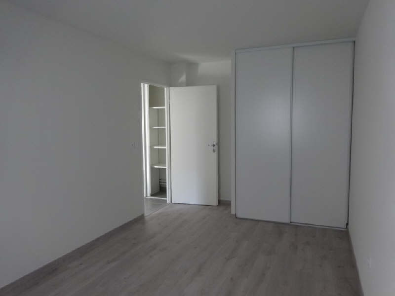 Location appartement Toulouse 589€ CC - Photo 4