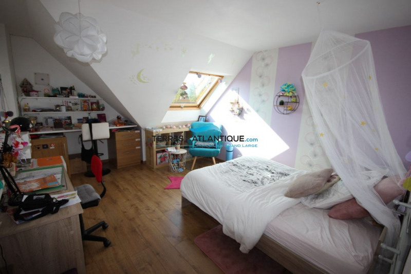 Vente maison / villa Riec sur belon 379000€ - Photo 14