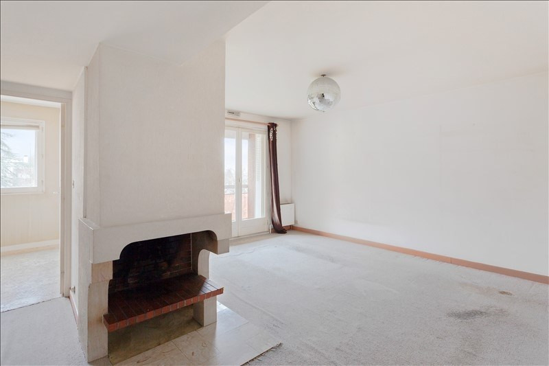 Vente appartement Gieres 160000€ - Photo 12