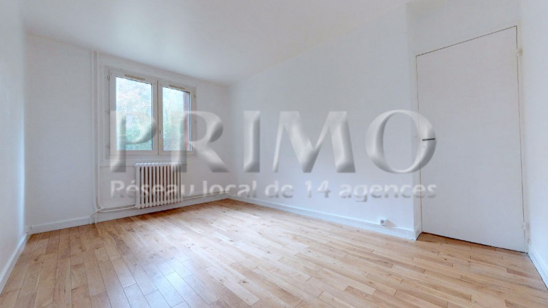 Vente appartement Chatenay malabry 305000€ - Photo 5