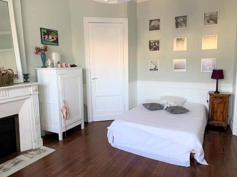 Sale house / villa Enghien-les-bains 1850000€ - Picture 15