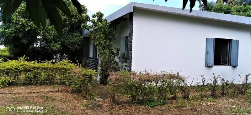 Vente maison / villa La riviere 231000€ - Photo 1