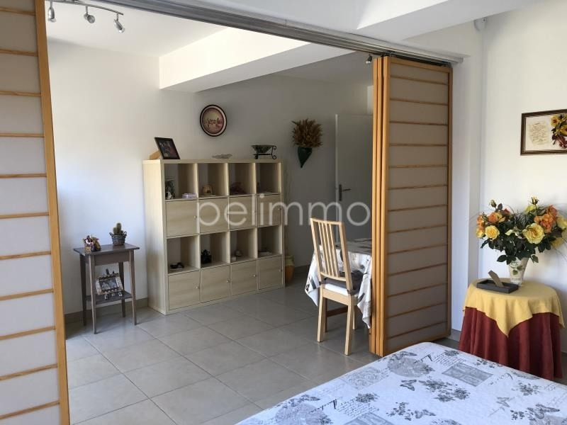 Vente appartement Lambesc 148000€ - Photo 4