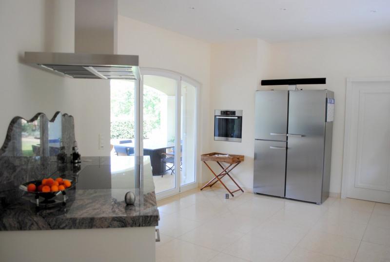 Vente de prestige maison / villa Callian 2300000€ - Photo 29
