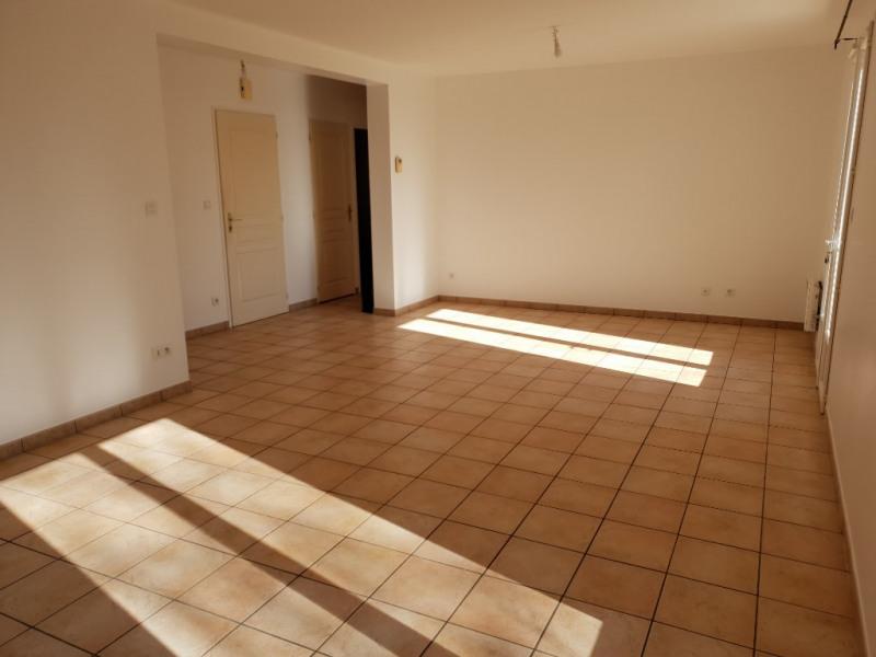 Location appartement Deuil la barre 1023€ CC - Photo 2