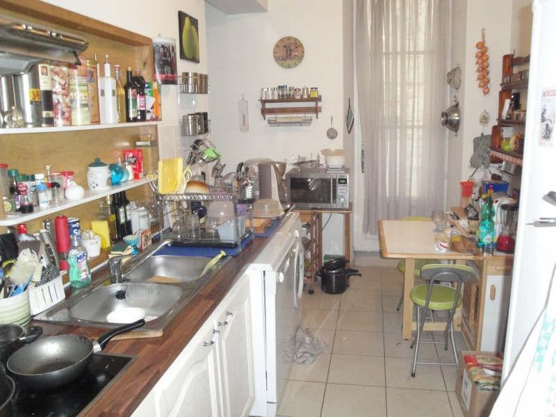Location appartement Agen 590€ CC - Photo 9