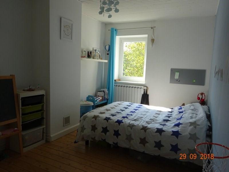 Sale house / villa Albon 212000€ - Picture 6